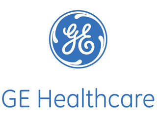GE_healthcare_logo.jpeg