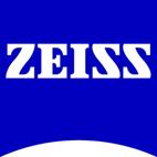 Zeiss_small.jpg